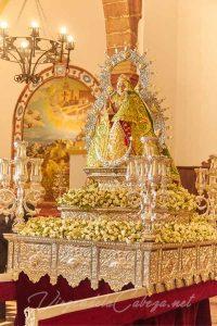 Virgen-de-la-Cabeza-El-Carpio-sin-corona