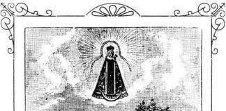 Virgen-de-la-Cabeza-Grabado-cartel