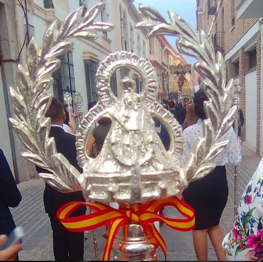 Virgen-de-la-Cabeza-Palma-del-Rio-cetros