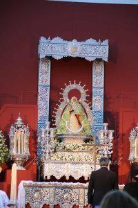 Virgen-de-la-Cabeza-coronacion-El-Carpio-andas