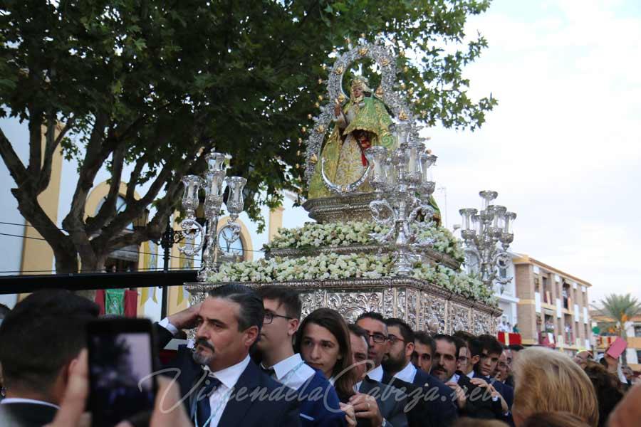 Virgen-de-la-Cabeza-coronacion-El-Carpio-anderos