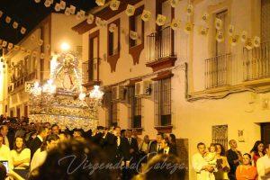 Virgen-de-la-Cabeza-coronacion-El-Carpio-calles