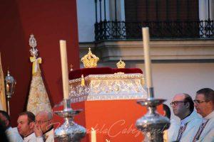 Virgen-de-la-Cabeza-coronacion-El-Carpio-coronas