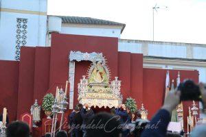 Virgen-de-la-Cabeza-coronacion-El-Carpio-entrada-andas