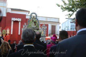 Virgen-de-la-Cabeza-coronacion-El-Carpio-entrada-imagen