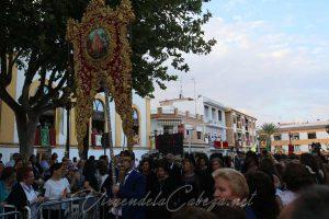 Virgen-de-la-Cabeza-coronacion-El-Carpio-estandarte-Andujar