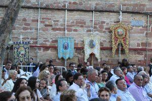 Virgen-de-la-Cabeza-coronacion-El-Carpio-estandarte-Andujar-pared