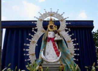 Virgen-de-la-Cabeza-de-Palma-de-Rio