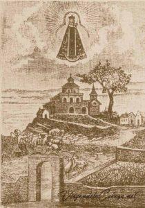 Virgen-de-la-Cabeza-santuario-Andujar