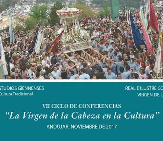 Portada-conferencias-Virgen-de-la-Cabeza-2017