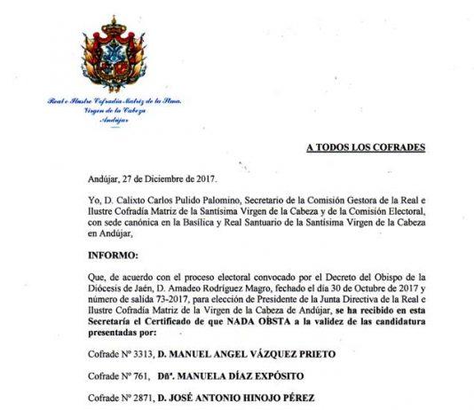 COMUNICADO-APROBACION-CANDIDATOS-matriz