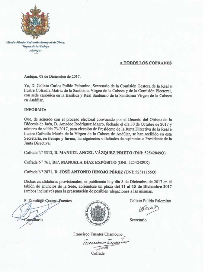 COMUNICADO-PRESENTACION-CANDIDATURAS-VIRGEN-DE-LA-CABEZA