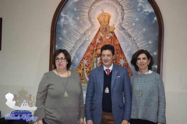 candidato-presidente-cofradia-matiz-Vazquez