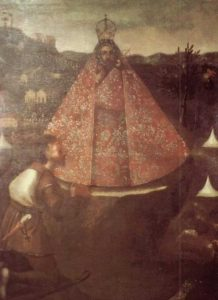 lienzo-cuadro-de-la-Virgen