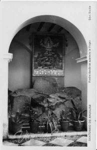 piedra-aparicion-Virgen-Cabeza-Andujar