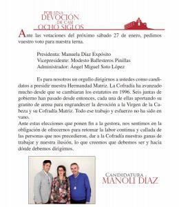 Virgen-de-la-Cabeza-candidatura-Manoli 2