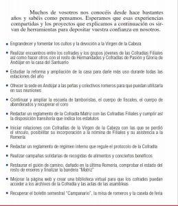 Virgen-de-la-Cabeza-candidatura-elecciones