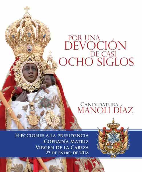 Virgen-de-la-Cabeza-candidatura-Manoli-portada