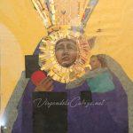 Virgen de la-Cabeza-carteles-romería-2018