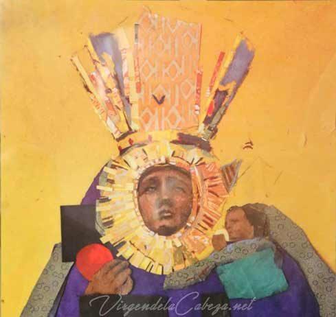 Virgen-de-la-Cabeza-carteles-romería-2018