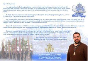 candidatura-Virgen-de-la-Cabeza