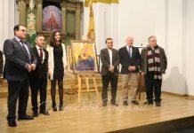 presentacion-cartel-virgen-de-la-Cabeza-romeria-2018