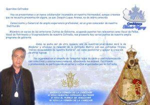 Virgen- Cabeza Virgen Cabeza-Vicepresidente-vocal-de patrimonio Vicepresidente-vocal-de-patrimonio