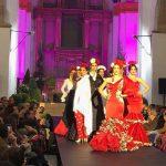 Andujar-Flamenca-diseñador-Laura-Diez-4