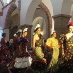 Andujar-Flamenca-diseñador-Manuel-Slava-2