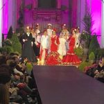 Andujar-Flamenca-diseñadora-Laura-Diez