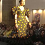 Andujar-Flamenca-diseñador-Manuel-Slava