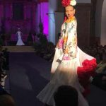 Andujar-Flamenca-diseñadora-Laura-Diez-(2)