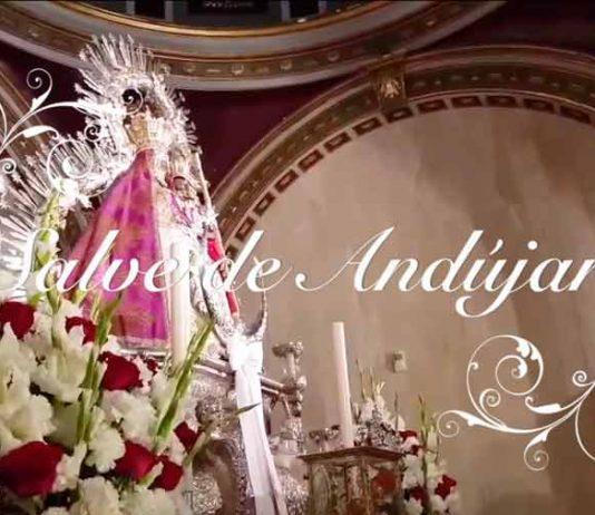 Salve-Virgen-de-la-Cabeza