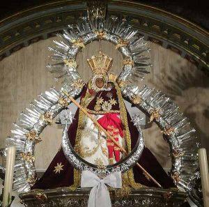 Virgen-de-la-Cabeza-manto-estrellas