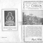 folleto-romeria-virgen-de-la-cabeza-1936