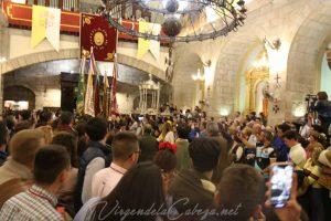 Cofradia-Matriz-Virgen-de-la-Cabeza-presentacion2