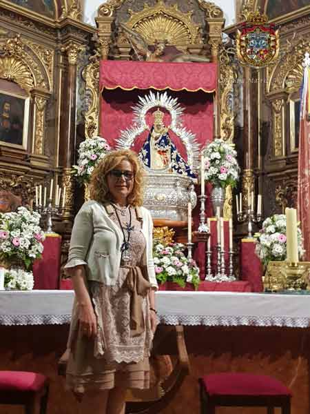 Hermana-Mayor-Virgen-de-la-Cabeza
