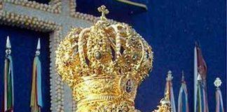 Santuario-Virgen-de-la-Cabeza-actos-y-cultos