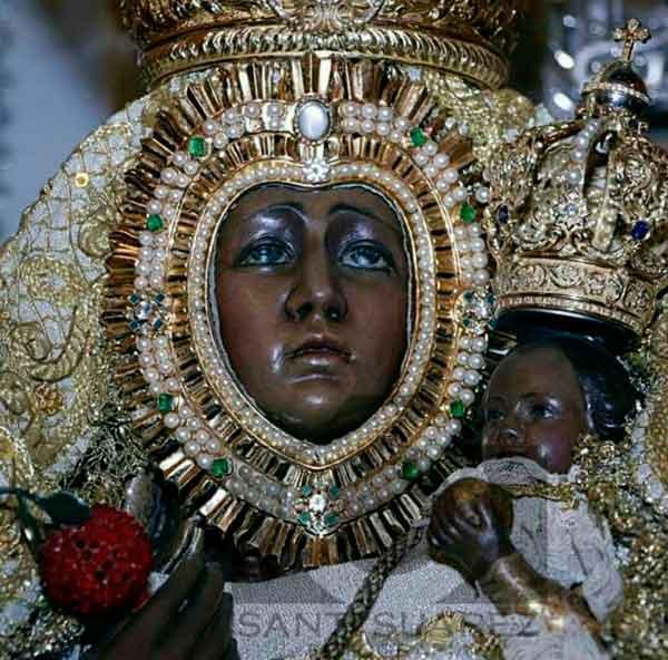 Rostro-Virgen-de-la-Cabeza