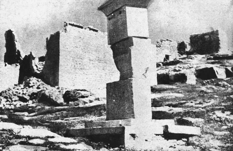 Rosario-Monumental-Santuario-guerra-civil