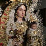 Virgen-de-la-Cabeza-Velez-Malaga-1