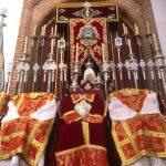 Cetros Virgen-de-la-Cabeza-Velez-Malaga-4