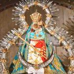 Virgen-de-la-Cabeza-manto-azul-frontal