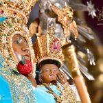 Virgen-de-la-Cabeza-manto-azul-rostro