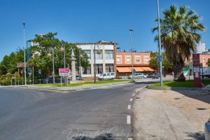 cruce-carretera-Virgen-de-la-Cabeza-andujar-1