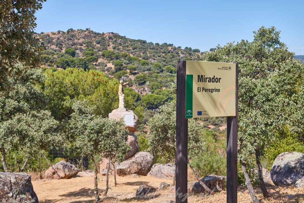 mirador-y-monumento-al-peregrino-8