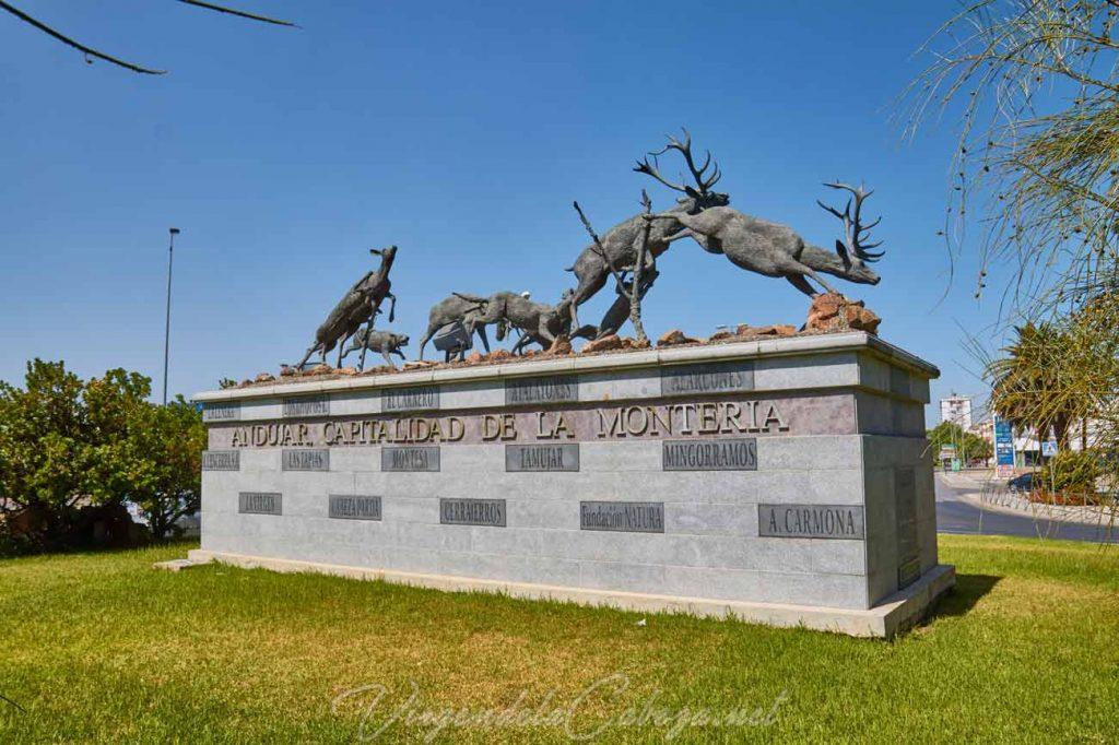 monumento-capital-de-la-monteria-andujar