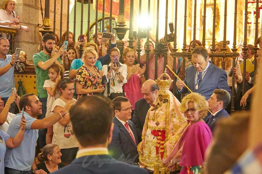 Virgen-de-la-Cabeza---aparicion-2018-1