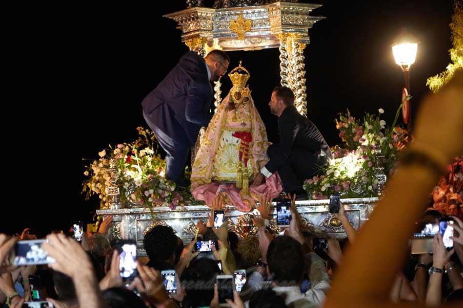 Virgen-de-la-Cabeza-aparicion-2018