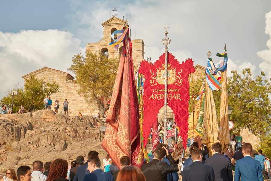 Virgen-de-la-Cabeza-aparicion-2018-matriz